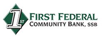 FirstFederal