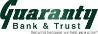 GNTY-logo